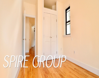 340 West 47th Street - Photo Thumbnail 7