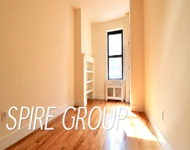 340 West 47th Street - Photo Thumbnail 6