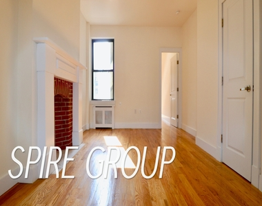 340 West 47th Street - Photo Thumbnail 4