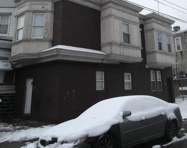 5701 Hadfield Street - Photo Thumbnail 1