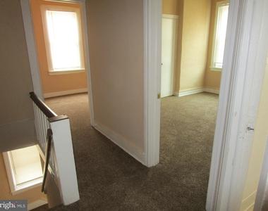 5701 Hadfield Street - Photo Thumbnail 22