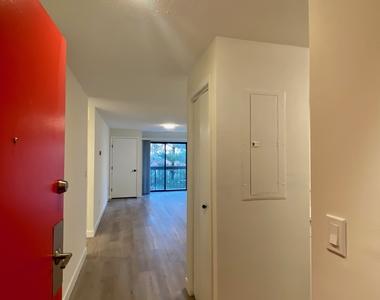 25 Webster Avenue - Photo Thumbnail 0