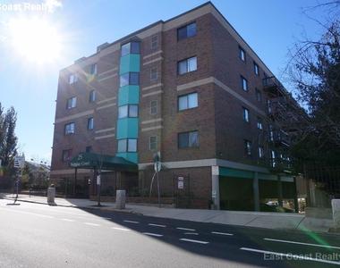 25 Webster Avenue - Photo Thumbnail 11