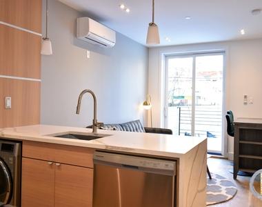 37 Irving Place - Photo Thumbnail 1
