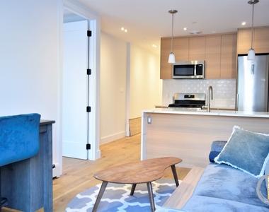 37 Irving Place - Photo Thumbnail 3