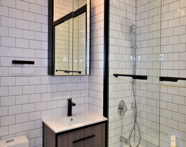 37 Irving Place - Photo Thumbnail 5
