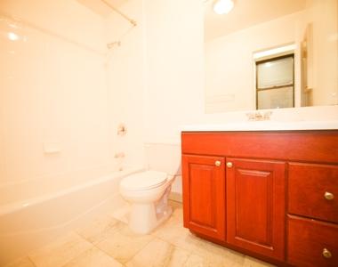 360 West 119th Street - Photo Thumbnail 2