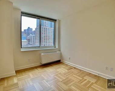 West 63rd Street - Photo Thumbnail 2
