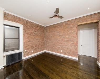 1378 Lexington Avenue - Photo Thumbnail 4