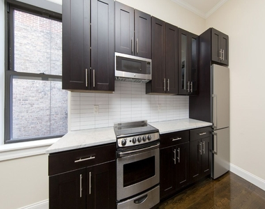 1378 Lexington Avenue - Photo Thumbnail 1