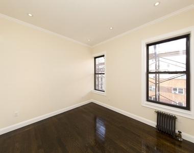 1378 Lexington Avenue - Photo Thumbnail 8