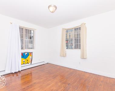 328a Irving Avenue - Photo Thumbnail 1