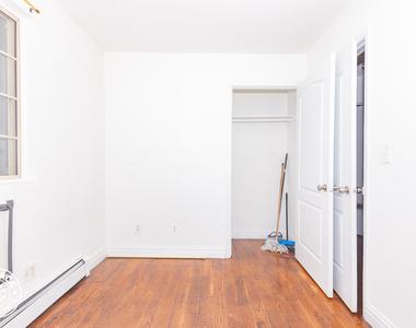 328a Irving Avenue - Photo Thumbnail 6