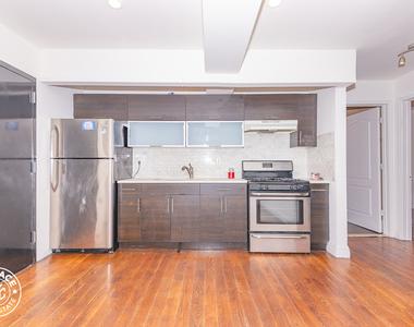 328a Irving Avenue - Photo Thumbnail 0