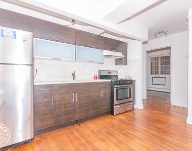 328a Irving Avenue - Photo Thumbnail 2