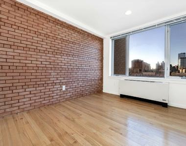 222 East 3rd Street - Photo Thumbnail 2