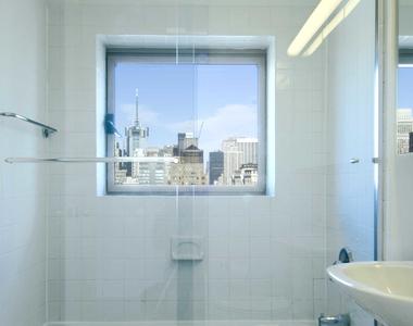 777 6th Avenue - Photo Thumbnail 15