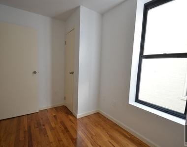 West 136 Street - Photo Thumbnail 3