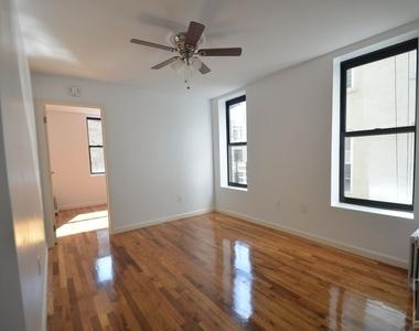 West 136 Street - Photo Thumbnail 0