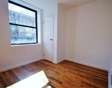West 136 Street - Photo Thumbnail 2