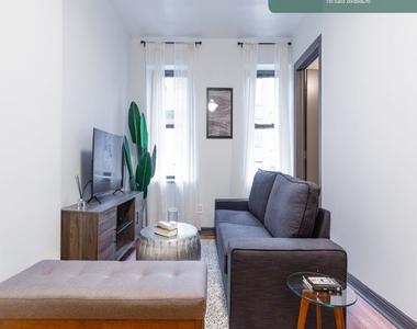 404 West 40th Street - Photo Thumbnail 0