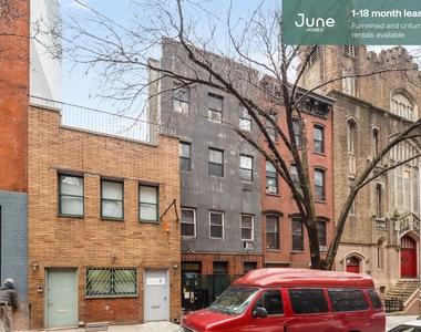 404 West 40th Street - Photo Thumbnail 11