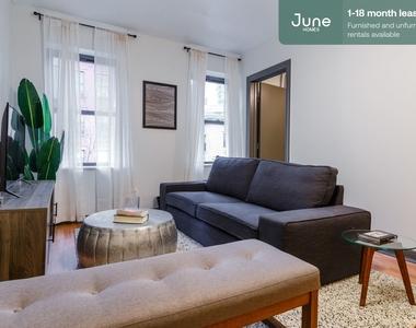 404 West 40th Street - Photo Thumbnail 1