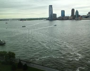 River Terrace - Photo Thumbnail 1