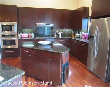 601 East 1st Street #210 - Photo Thumbnail 14