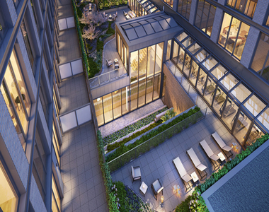 West 21st Street - Photo Thumbnail 7