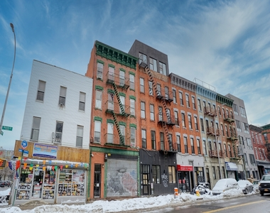 61 Malcolm X Boulevard - Photo Thumbnail 11