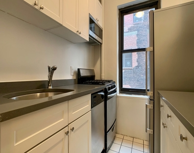 141 East 56th Street - Photo Thumbnail 3