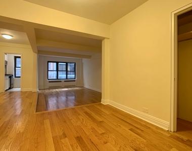 141 East 56th Street - Photo Thumbnail 1