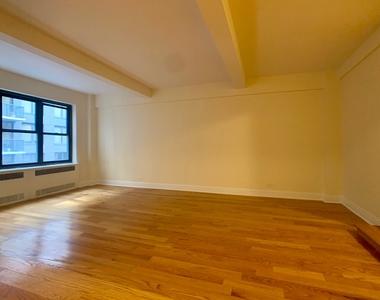 141 East 56th Street - Photo Thumbnail 5