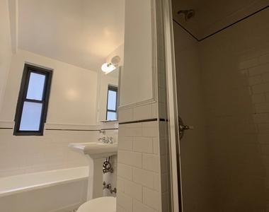 141 East 56th Street - Photo Thumbnail 13