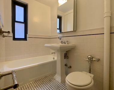 141 East 56th Street - Photo Thumbnail 14