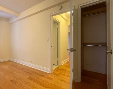141 East 56th Street - Photo Thumbnail 15