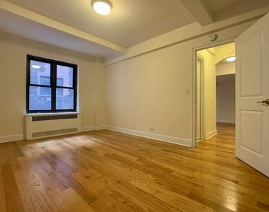141 East 56th Street - Photo Thumbnail 8