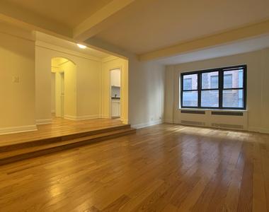 141 East 56th Street - Photo Thumbnail 2