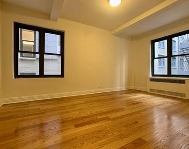 141 East 56th Street - Photo Thumbnail 9
