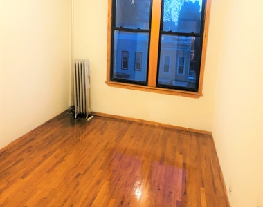 14th Street & 5 ave  - Photo Thumbnail 4
