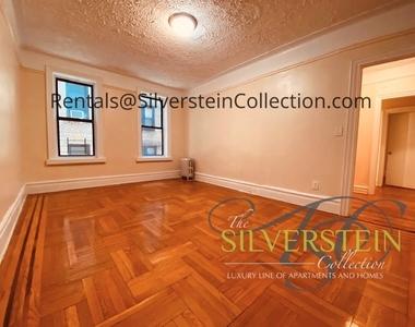 119-21 Metropolitan Avenue - Photo Thumbnail 0