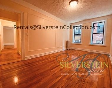 119-21 Metropolitan Avenue - Photo Thumbnail 4