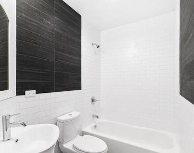 703 Greene Avenue - Photo Thumbnail 6