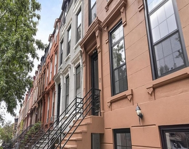 703 Greene Avenue - Photo Thumbnail 0