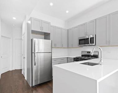 703 Greene Avenue - Photo Thumbnail 2