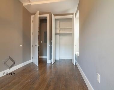 119 Linden Street - Photo Thumbnail 3