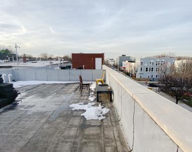 648 Evergreen Avenue - Photo Thumbnail 10