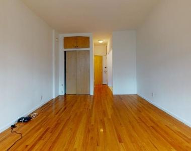 354 East 83 Street - Photo Thumbnail 2