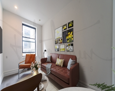 345 East 21st Street - Photo Thumbnail 0